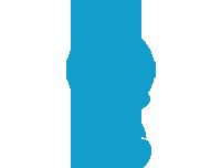 Создать интернет магазин бесплатно в беларуси
